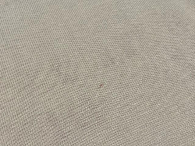 5月23日(土)11:30~マグネッツ大阪店オンラインストア夏物ヴィンテージ入荷!!#6 Vintage T-Shirt編 Part2 Champion!!_c0078587_19584052.jpg