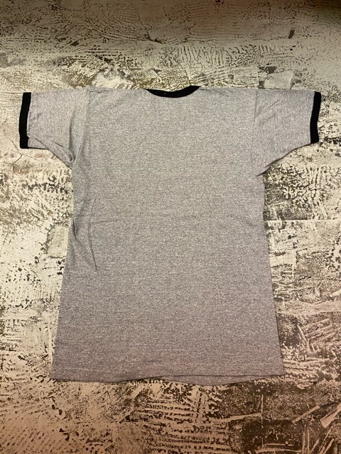 5月23日(土)11:30~マグネッツ大阪店オンラインストア夏物ヴィンテージ入荷!!#6 Vintage T-Shirt編 Part2 Champion!!_c0078587_20001586.jpg