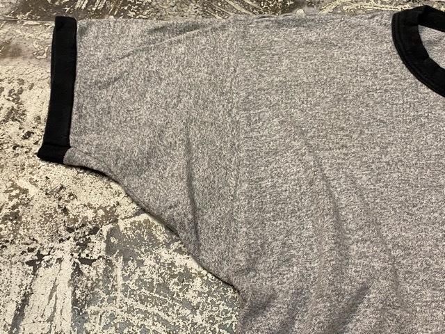 5月23日(土)11:30~マグネッツ大阪店オンラインストア夏物ヴィンテージ入荷!!#6 Vintage T-Shirt編 Part2 Champion!!_c0078587_20001659.jpg