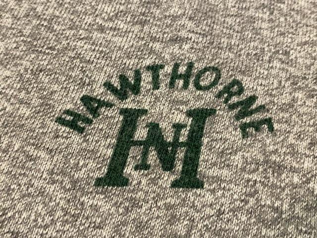 5月23日(土)11:30~マグネッツ大阪店オンラインストア夏物ヴィンテージ入荷!!#6 Vintage T-Shirt編 Part2 Champion!!_c0078587_20001673.jpg