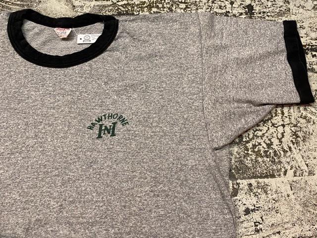 5月23日(土)11:30~マグネッツ大阪店オンラインストア夏物ヴィンテージ入荷!!#6 Vintage T-Shirt編 Part2 Champion!!_c0078587_20003887.jpg