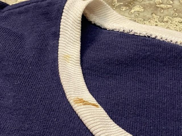 5月23日(土)11:30~マグネッツ大阪店オンラインストア夏物ヴィンテージ入荷!!#6 Vintage T-Shirt編 Part2 Champion!!_c0078587_20015150.jpg