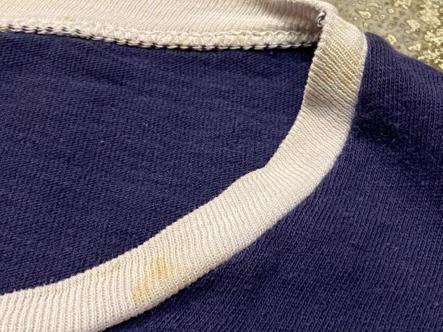 5月23日(土)11:30~マグネッツ大阪店オンラインストア夏物ヴィンテージ入荷!!#6 Vintage T-Shirt編 Part2 Champion!!_c0078587_20015229.jpg