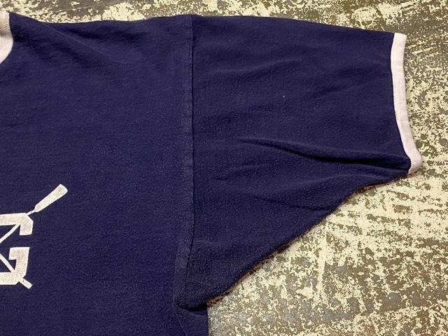 5月23日(土)11:30~マグネッツ大阪店オンラインストア夏物ヴィンテージ入荷!!#6 Vintage T-Shirt編 Part2 Champion!!_c0078587_20015635.jpg