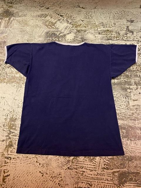 5月23日(土)11:30~マグネッツ大阪店オンラインストア夏物ヴィンテージ入荷!!#6 Vintage T-Shirt編 Part2 Champion!!_c0078587_20015693.jpg