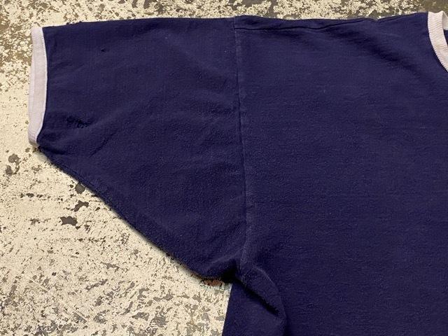 5月23日(土)11:30~マグネッツ大阪店オンラインストア夏物ヴィンテージ入荷!!#6 Vintage T-Shirt編 Part2 Champion!!_c0078587_20015716.jpg