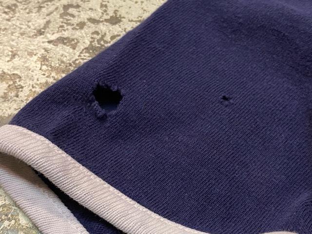 5月23日(土)11:30~マグネッツ大阪店オンラインストア夏物ヴィンテージ入荷!!#6 Vintage T-Shirt編 Part2 Champion!!_c0078587_20015752.jpg