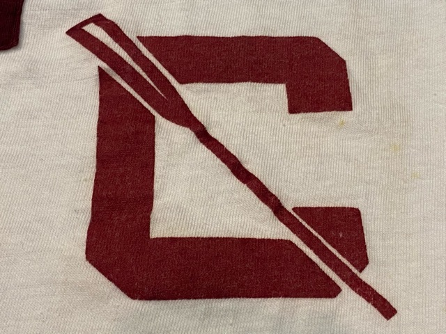 5月23日(土)11:30~マグネッツ大阪店オンラインストア夏物ヴィンテージ入荷!!#6 Vintage T-Shirt編 Part2 Champion!!_c0078587_20044868.jpg