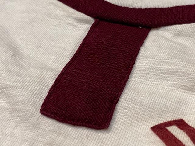 5月23日(土)11:30~マグネッツ大阪店オンラインストア夏物ヴィンテージ入荷!!#6 Vintage T-Shirt編 Part2 Champion!!_c0078587_20044985.jpg