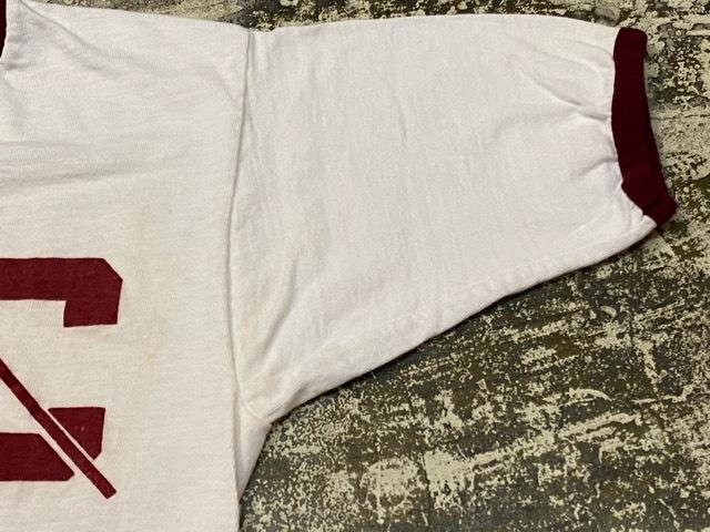 5月23日(土)11:30~マグネッツ大阪店オンラインストア夏物ヴィンテージ入荷!!#6 Vintage T-Shirt編 Part2 Champion!!_c0078587_20045553.jpg
