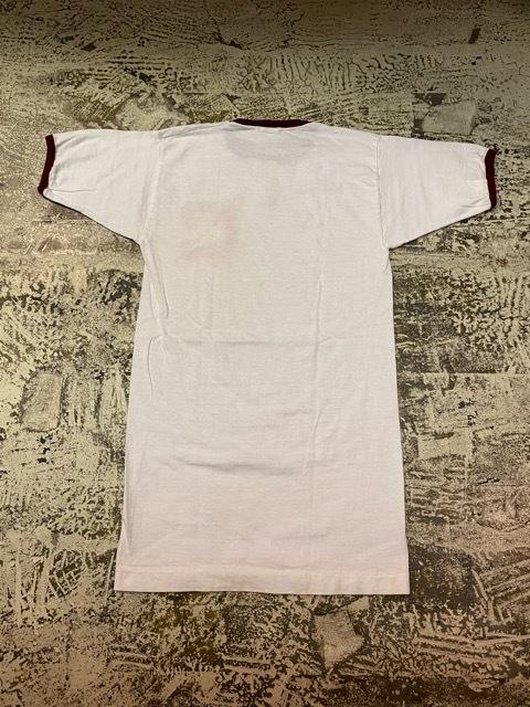5月23日(土)11:30~マグネッツ大阪店オンラインストア夏物ヴィンテージ入荷!!#6 Vintage T-Shirt編 Part2 Champion!!_c0078587_20045563.jpg