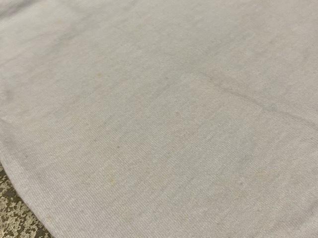 5月23日(土)11:30~マグネッツ大阪店オンラインストア夏物ヴィンテージ入荷!!#6 Vintage T-Shirt編 Part2 Champion!!_c0078587_20045594.jpg