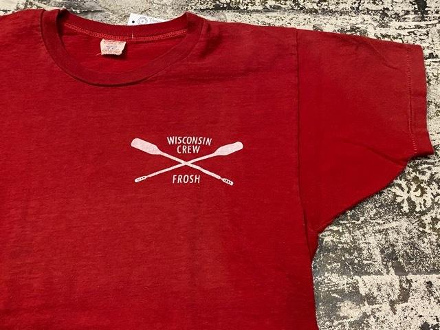 5月23日(土)11:30~マグネッツ大阪店オンラインストア夏物ヴィンテージ入荷!!#6 Vintage T-Shirt編 Part2 Champion!!_c0078587_20065262.jpg
