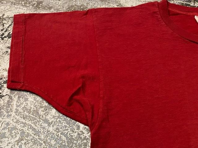 5月23日(土)11:30~マグネッツ大阪店オンラインストア夏物ヴィンテージ入荷!!#6 Vintage T-Shirt編 Part2 Champion!!_c0078587_20065941.jpg