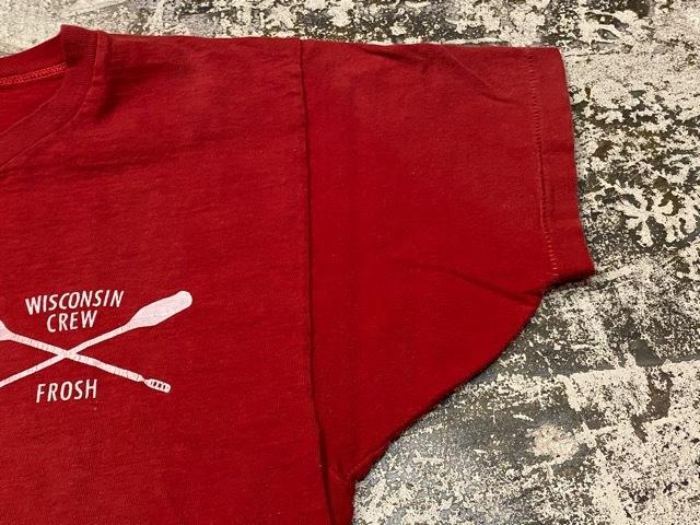 5月23日(土)11:30~マグネッツ大阪店オンラインストア夏物ヴィンテージ入荷!!#6 Vintage T-Shirt編 Part2 Champion!!_c0078587_20065971.jpg