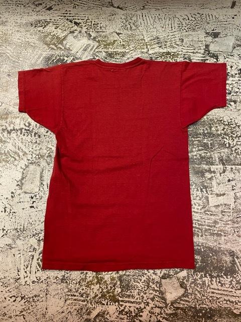 5月23日(土)11:30~マグネッツ大阪店オンラインストア夏物ヴィンテージ入荷!!#6 Vintage T-Shirt編 Part2 Champion!!_c0078587_20070007.jpg