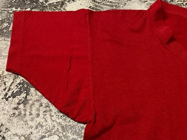 5月23日(土)11:30~マグネッツ大阪店オンラインストア夏物ヴィンテージ入荷!!#6 Vintage T-Shirt編 Part2 Champion!!_c0078587_20083144.jpg