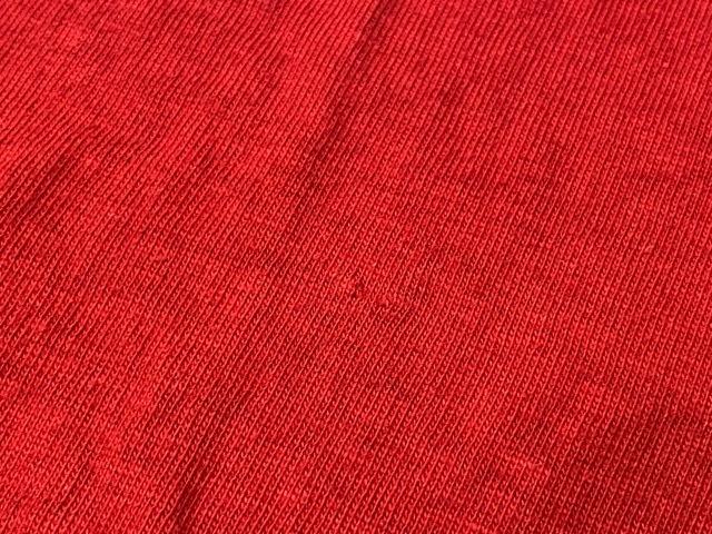 5月23日(土)11:30~マグネッツ大阪店オンラインストア夏物ヴィンテージ入荷!!#6 Vintage T-Shirt編 Part2 Champion!!_c0078587_20083558.jpg