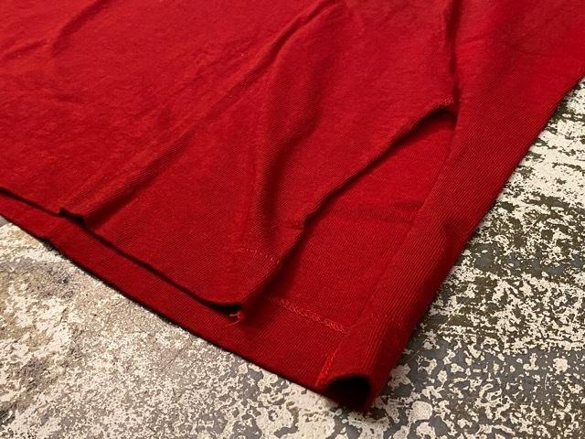 5月23日(土)11:30~マグネッツ大阪店オンラインストア夏物ヴィンテージ入荷!!#6 Vintage T-Shirt編 Part2 Champion!!_c0078587_20083619.jpg