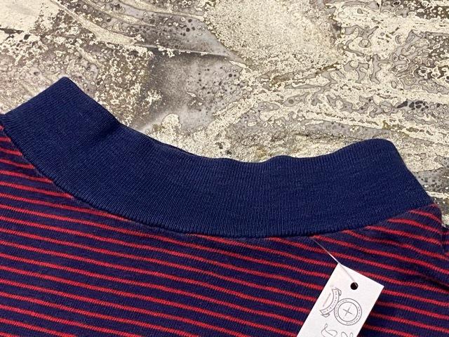 5月23日(土)11:30~マグネッツ大阪店オンラインストア夏物ヴィンテージ入荷!!#6 Vintage T-Shirt編 Part2 Champion!!_c0078587_20094726.jpg