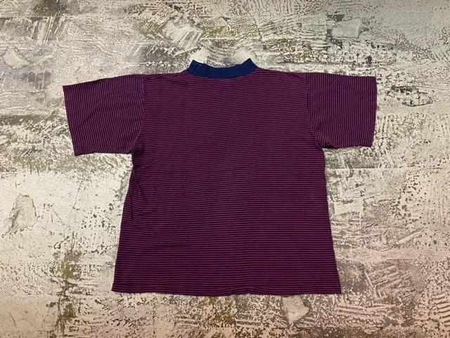 5月23日(土)11:30~マグネッツ大阪店オンラインストア夏物ヴィンテージ入荷!!#6 Vintage T-Shirt編 Part2 Champion!!_c0078587_20095228.jpg
