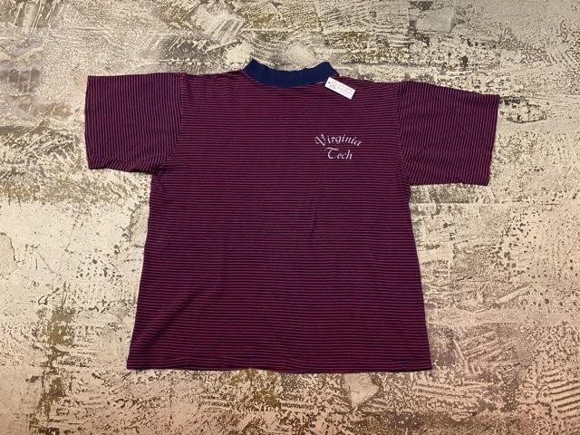 5月23日(土)11:30~マグネッツ大阪店オンラインストア夏物ヴィンテージ入荷!!#6 Vintage T-Shirt編 Part2 Champion!!_c0078587_20095245.jpg
