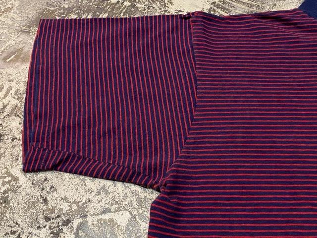 5月23日(土)11:30~マグネッツ大阪店オンラインストア夏物ヴィンテージ入荷!!#6 Vintage T-Shirt編 Part2 Champion!!_c0078587_20095257.jpg