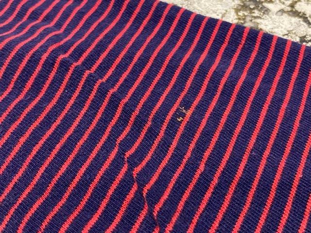 5月23日(土)11:30~マグネッツ大阪店オンラインストア夏物ヴィンテージ入荷!!#6 Vintage T-Shirt編 Part2 Champion!!_c0078587_20095265.jpg