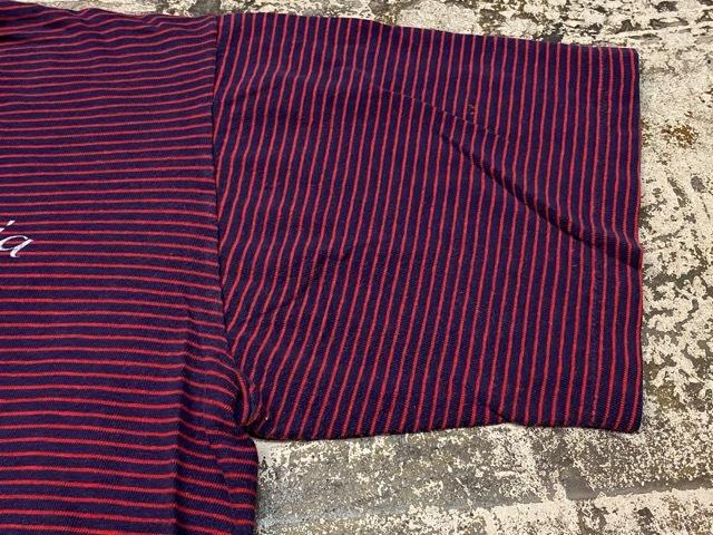 5月23日(土)11:30~マグネッツ大阪店オンラインストア夏物ヴィンテージ入荷!!#6 Vintage T-Shirt編 Part2 Champion!!_c0078587_20095280.jpg