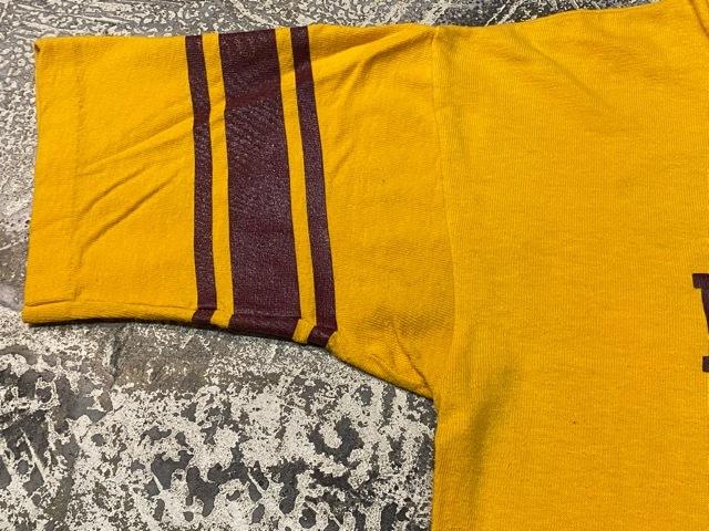 5月23日(土)11:30~マグネッツ大阪店オンラインストア夏物ヴィンテージ入荷!!#6 Vintage T-Shirt編 Part2 Champion!!_c0078587_20111318.jpg