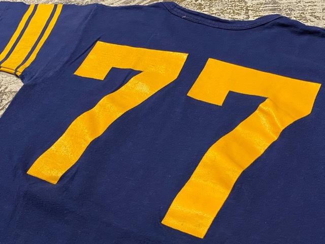 5月23日(土)11:30~マグネッツ大阪店オンラインストア夏物ヴィンテージ入荷!!#6 Vintage T-Shirt編 Part2 Champion!!_c0078587_20123485.jpg