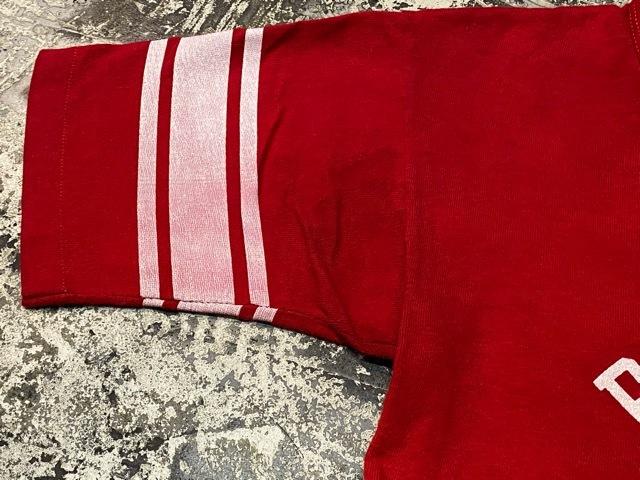 5月23日(土)11:30~マグネッツ大阪店オンラインストア夏物ヴィンテージ入荷!!#6 Vintage T-Shirt編 Part2 Champion!!_c0078587_20171167.jpg