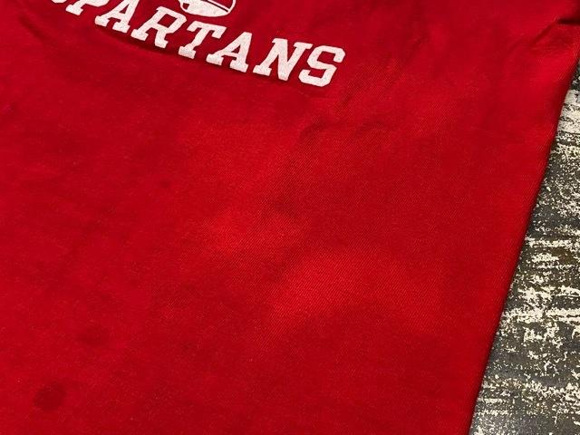 5月23日(土)11:30~マグネッツ大阪店オンラインストア夏物ヴィンテージ入荷!!#6 Vintage T-Shirt編 Part2 Champion!!_c0078587_20171170.jpg