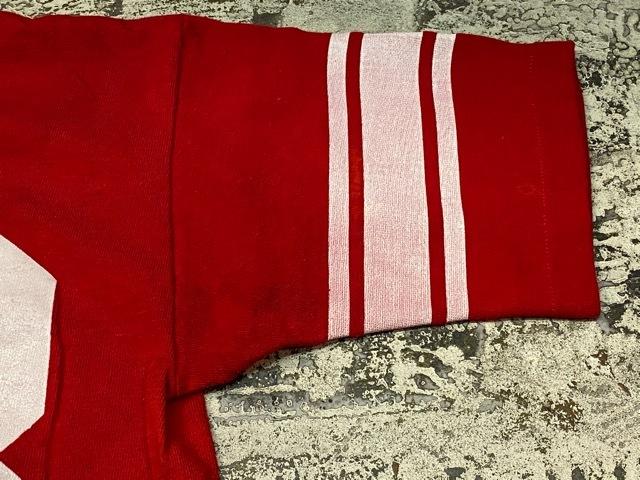 5月23日(土)11:30~マグネッツ大阪店オンラインストア夏物ヴィンテージ入荷!!#6 Vintage T-Shirt編 Part2 Champion!!_c0078587_20171860.jpg