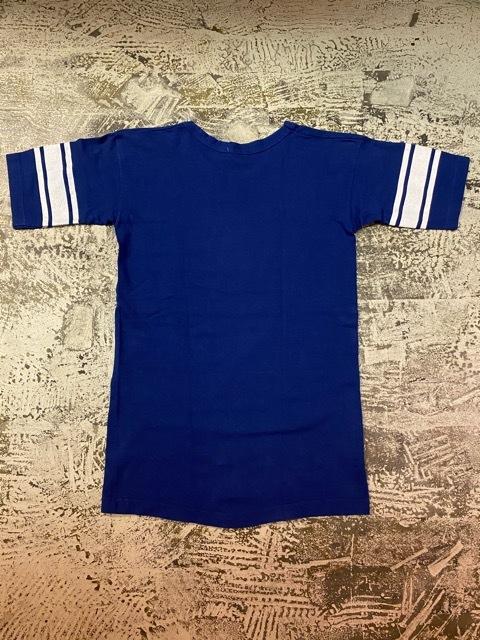 5月23日(土)11:30~マグネッツ大阪店オンラインストア夏物ヴィンテージ入荷!!#6 Vintage T-Shirt編 Part2 Champion!!_c0078587_20191541.jpg