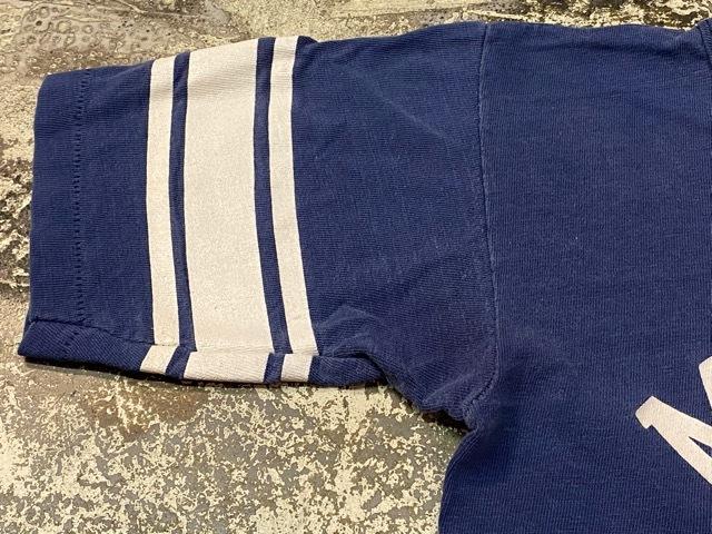5月23日(土)11:30~マグネッツ大阪店オンラインストア夏物ヴィンテージ入荷!!#6 Vintage T-Shirt編 Part2 Champion!!_c0078587_20261333.jpg