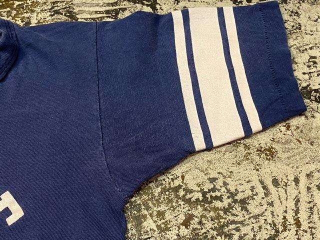 5月23日(土)11:30~マグネッツ大阪店オンラインストア夏物ヴィンテージ入荷!!#6 Vintage T-Shirt編 Part2 Champion!!_c0078587_20261354.jpg