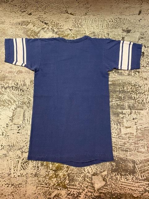 5月23日(土)11:30~マグネッツ大阪店オンラインストア夏物ヴィンテージ入荷!!#6 Vintage T-Shirt編 Part2 Champion!!_c0078587_20261816.jpg