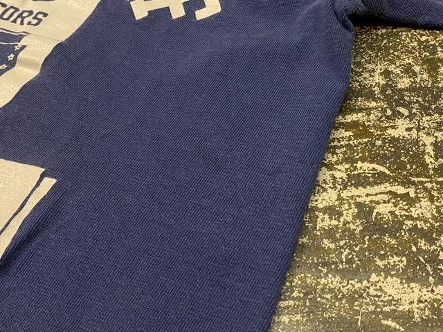 5月23日(土)11:30~マグネッツ大阪店オンラインストア夏物ヴィンテージ入荷!!#6 Vintage T-Shirt編 Part2 Champion!!_c0078587_20261839.jpg