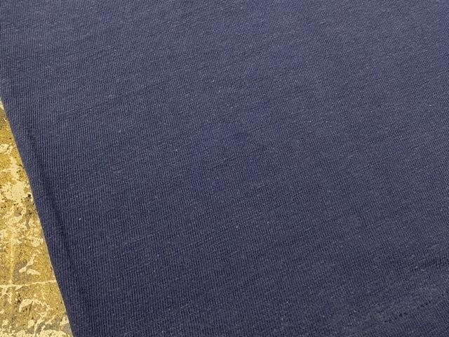 5月23日(土)11:30~マグネッツ大阪店オンラインストア夏物ヴィンテージ入荷!!#6 Vintage T-Shirt編 Part2 Champion!!_c0078587_20261880.jpg