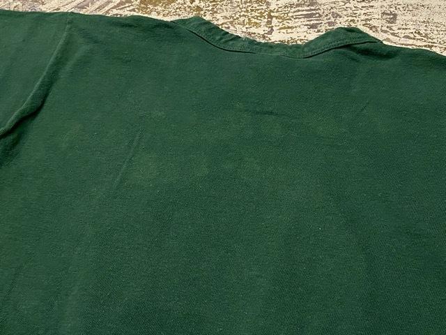 5月23日(土)11:30~マグネッツ大阪店オンラインストア夏物ヴィンテージ入荷!!#6 Vintage T-Shirt編 Part2 Champion!!_c0078587_20280321.jpg