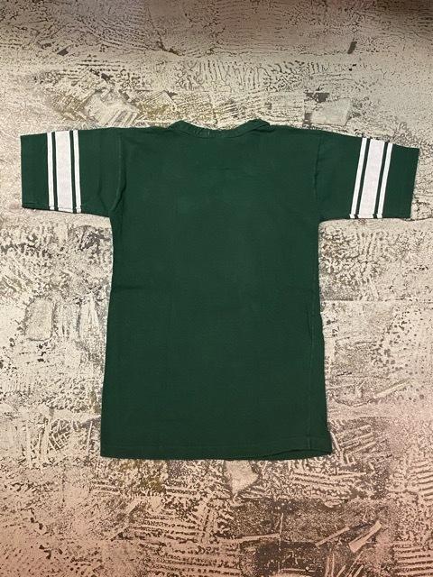 5月23日(土)11:30~マグネッツ大阪店オンラインストア夏物ヴィンテージ入荷!!#6 Vintage T-Shirt編 Part2 Champion!!_c0078587_20280361.jpg