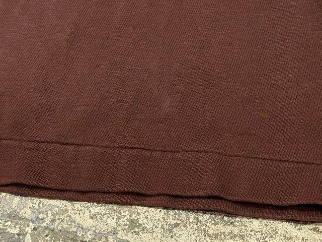 5月23日(土)11:30~マグネッツ大阪店オンラインストア夏物ヴィンテージ入荷!!#6 Vintage T-Shirt編 Part2 Champion!!_c0078587_20291264.jpg