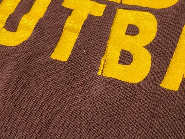 5月23日(土)11:30~マグネッツ大阪店オンラインストア夏物ヴィンテージ入荷!!#6 Vintage T-Shirt編 Part2 Champion!!_c0078587_20291343.jpg