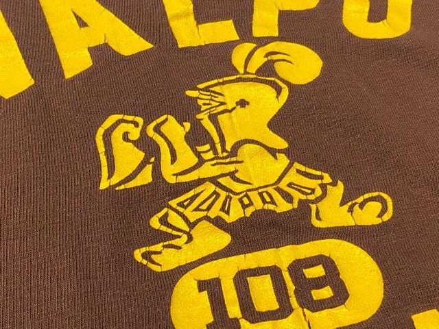 5月23日(土)11:30~マグネッツ大阪店オンラインストア夏物ヴィンテージ入荷!!#6 Vintage T-Shirt編 Part2 Champion!!_c0078587_20291366.jpg