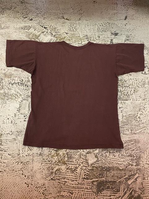 5月23日(土)11:30~マグネッツ大阪店オンラインストア夏物ヴィンテージ入荷!!#6 Vintage T-Shirt編 Part2 Champion!!_c0078587_20291745.jpg