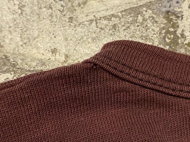 5月23日(土)11:30~マグネッツ大阪店オンラインストア夏物ヴィンテージ入荷!!#6 Vintage T-Shirt編 Part2 Champion!!_c0078587_20291759.jpg