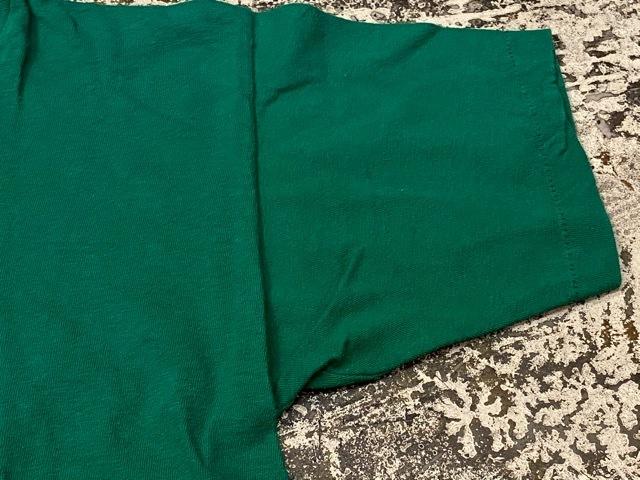 5月23日(土)11:30~マグネッツ大阪店オンラインストア夏物ヴィンテージ入荷!!#6 Vintage T-Shirt編 Part2 Champion!!_c0078587_20311612.jpg