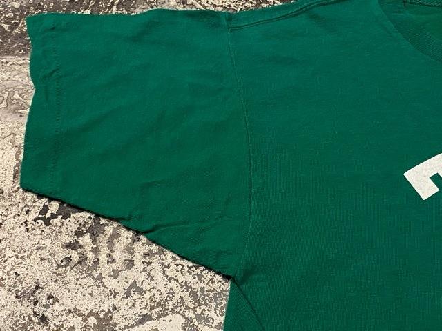 5月23日(土)11:30~マグネッツ大阪店オンラインストア夏物ヴィンテージ入荷!!#6 Vintage T-Shirt編 Part2 Champion!!_c0078587_20311632.jpg