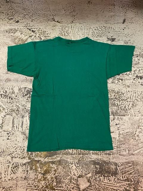 5月23日(土)11:30~マグネッツ大阪店オンラインストア夏物ヴィンテージ入荷!!#6 Vintage T-Shirt編 Part2 Champion!!_c0078587_20311693.jpg